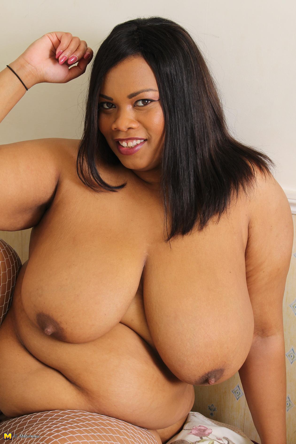 Homemade Chubby Bbw Big Tits