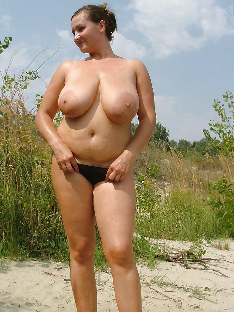 Petite Blonde Big Boobs