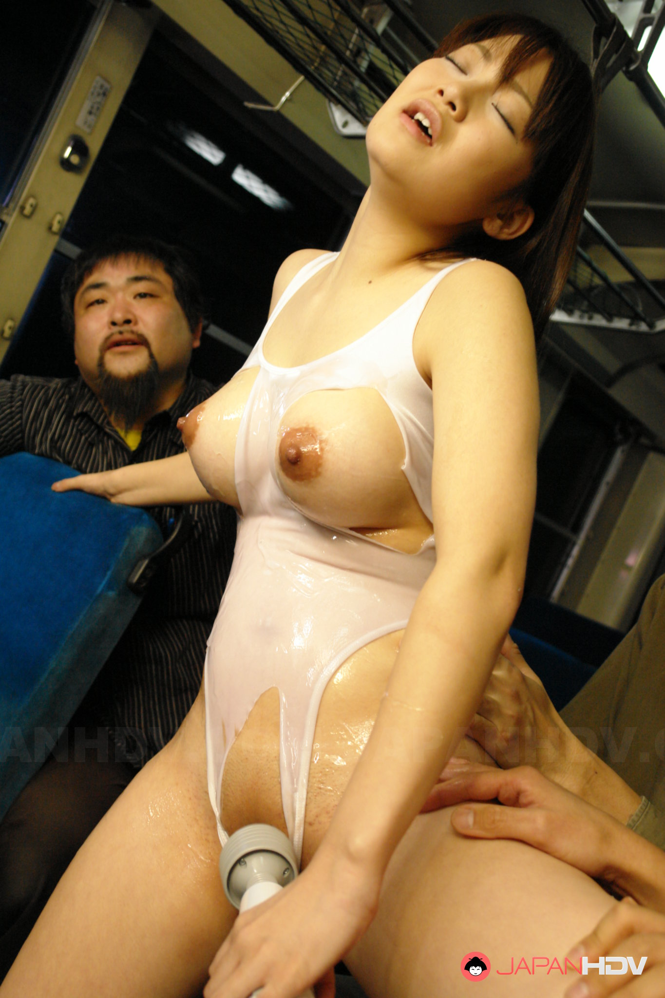 prostitutki-yaponki-v-moskve