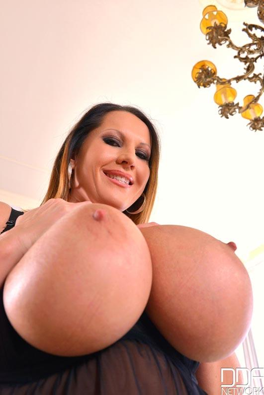 Vr Porn Blowjob Big Tits